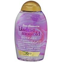 OGX Shampoo, Soft Tsubaki Blossom, 13 fl oz