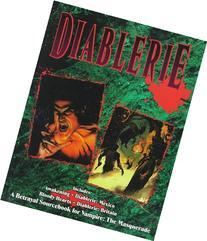 *OP Diablerie Compilation