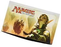 Oath Of The Gatewatch Booster Box - New Factory Sealed MTG