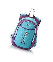 Obersee Kid's All-in-One Pre-School Backpacks with