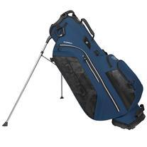 Ogio Golf- 2017 Cirrus Stand Bag