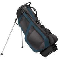Ogio Golf- 2017 Grom Stand Bag