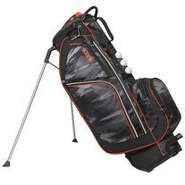 Ogio Golf- 2017 Ozone Stand Bag