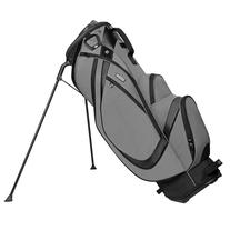 Ogio Golf- 2017 Shredder Stand Bag