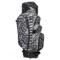 Ogio Golf- Shredder Cart Bag Special Ops