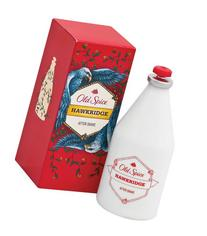 Old Spice After Shave Lotion, Hawkridge 3.35 oz