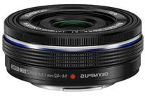 Olympus 14-42mm f3.5-5.6 EZ Interchangeable Lens for Olympus