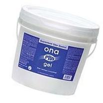 Ona: Odor Neutralizing Agent - 4 liter Gel