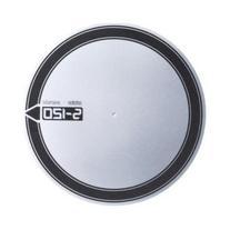 Ortofon: Serato S-120 Slipmats
