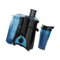 Oster Juice and Blend 2 Go FPSTJE3166-022 Juice Extractor