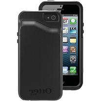 OtterBox COMMUTER WALLET SERIES Case for iPhone 5/5s/SE -