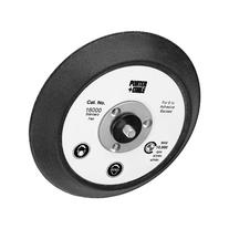 PORTER-CABLE 16000 6 In Standard Pad for 7336 and 97366