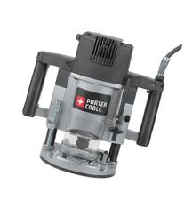 PORTER-CABLE 7539 3-1/4-Horsepower Speedmatic 5-Speed Plunge