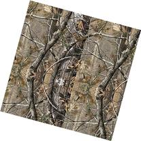 PRINTED PATTERNED Real Camo 1 Craft Cutter Vinyl Outdoor