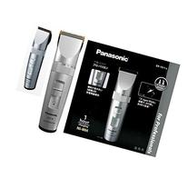 Panasonic ER-1511s Professional Recharger Hair Trimmer
