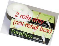 Parafilm Nursery Grafting Tape
