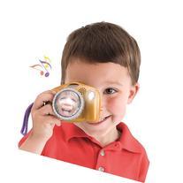 Parents Products - Parents Look-at-Me Camera - Pretend Big