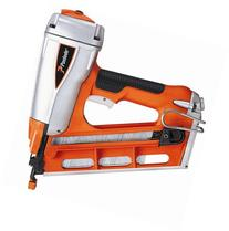 Paslode T250A 16-Gauge Pneumatic Angled Finish Nailer no.