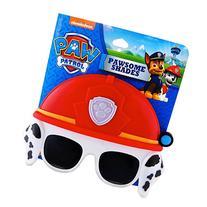 Paw Patrol Marshall Mask Sunglasses. Marshall Halloween &