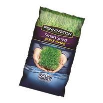 Pennington Seed 100086852 Seed Dense Shade Mixture 7 lbs