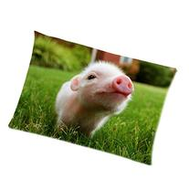 SIXSTARS Little Lovely Cute Baby Pig Cover for Roomy