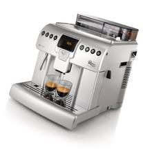 Philips Saeco HD8930/47 Royal One Touch Cappuccino Automatic