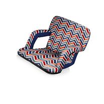 ONIVA - a Picnic Time Brand Ventura Reclining Stadium Seat,