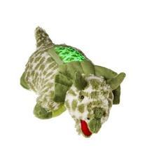 Pillow Pets Dream Lites - Triceratops 11