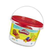 Play-Doh Picnic Bucket Playset