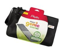 Playtex Diaper Genie Smartkit On-The-Go Mutlicolor