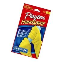 Playtex Handsaver Gloves: X-Large - 3 Pairs