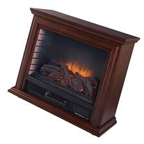 Pleasant Hearth GLF-5002-68 Sheridan Mobile Electric