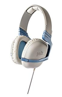 Polk Audio - Striker Wired Stereo Gaming Headset For Xbox