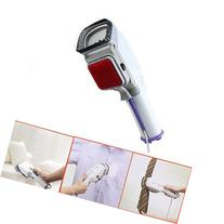 Portable Handheld Fabric Iron Steam Laundry Clothes Electric