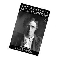 Portable Jack London