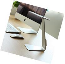 LED Desk Lamp, Hapurs Touch Sensitive Controller LED USB