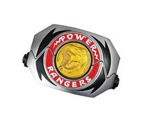 Mighty Morphin Legacy Edition Morpher