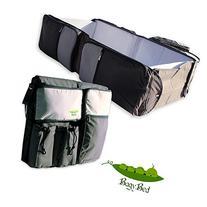 Premium 3 in 1 Diaper Bag, Travel Bassinet and Portable