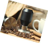 Premium Quality Coffee Espresso Tamper 100% Stainless Steel