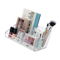 Premium Quality Plastic Cosmetic Storage and Makeup Palette