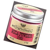 Prima Marketing Finnabair Art Ingredients Mica Powder, 0.6