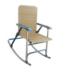 Prime Products 13-6506 Elite Arizona Tan Rocker Folding