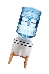 Primo Products Llc Ceramic Water Dispenser 900114