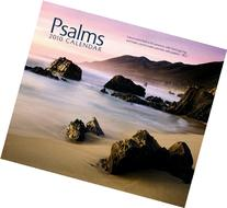 Psalms 2010 Deluxe Wall