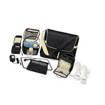 Medela Pump in Style Advanced Breast Pump, Double Electric
