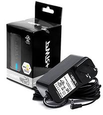 Pwr+ 6.5 Ft AC Power Adapter Cord for Sony Portable Dvd