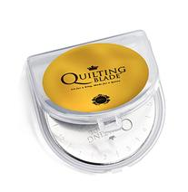 Quilting Blade, 45mm Rotary Cutter Blades