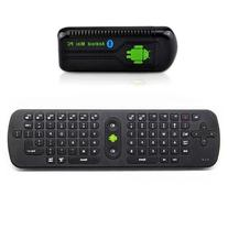 RC11 Fly Mouse + UG007 Bluetooth Dual-Core MIni PC Android 4