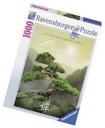 Ravensburger Tree of Life Jigsaw Puzzle