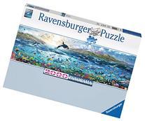 Ravensburger Living Ocean Puzzle